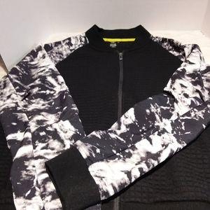 Body Glove Carrara bomber jacket